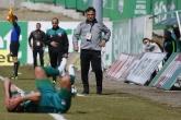 Футбол - ППЛ - 25 ти кръг - ФК Витоша - ФК Септември - 11.03.2018