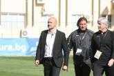 Футбол - ППЛ - 25 ти кръг - ФК Пирин - ПФК ЦСКА - София  - 11.03.2018