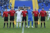 Футбол - ППЛ - 25 ти кръг - ПФК Левски -  ФК Етър  - 11.03.2018
