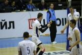 Волейбол - НВЛ - ВК Левски - ВК Пирин - 12.03.2018