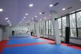 Карате - откриване на нова зала на нац. стадион Васил Левски - 13.03.2018