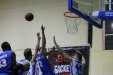 Баскетбол - Балканска Лига - БК Левски Лукойл - БК Академик Бултекс - 13.03.2018