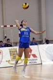 Волейбол - НВЛ - Жени - ВК Марица - ВК Берое  - 13.03.2018