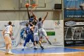 Баскетбол - НБЛ - БК Черно Море - БК Рилски Спортист - 18.03.2018
