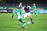 Футбол - ППЛ - 26ти кръг - ФК Етър - ПФК Лудогорец - 18.03.2018