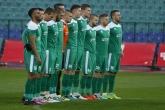 Футбол - ППЛ - 26ти кръг - ПФК Славия  - ФК Пирин - 19.03.2018