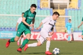 Футбол - ППЛ - 27ми кръг- ПФК Славия - ФК Витоша Бистрица - 30.03.2018