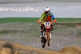 БФМ - РШ Мотокрос Гран При Поморие, Събота - 31.03.2018