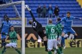 Футбол - Първа шестица - 1 кръг - ПФК Левски - ПФК Берое - 01.04.18