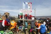 БФМ - РШ Мотокрос Гран При Поморие, Неделя - 1.04.2018