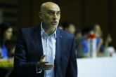 Баскетбол - НБЛ - БК Левски Лукойл - БК Берое - 02.04.2018