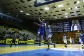 Баскетбол - Балканска лига - БК Левски Лукойл - БК Тирана  - 02.04.2018