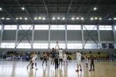 Баскетбол - НБЛ - БК Левски Лукойл - БК Ямбол - 05.04.2018