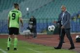 Футбол - ППЛ - 28 ми кръг - ПФК Славия - ПФК Черно Море - 05.04.2018