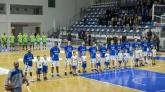 Баскетбол - НБЛ - БК Рилски Спортист - БК Берое - 06.04.2018