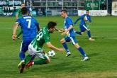 Футбол - ППЛ - 28 ми кръг - ФК Верея - ПФК Берое - 06.04.2018