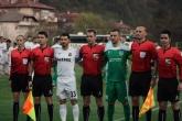 Футбол - ППЛ - 29 ти кръг - ПФК Пирин - ПФК Славия - 13.04.2018