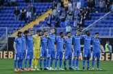 Футбол - Първа шестица - 3 ти кръг - ПФК Левски - ПФК Лудогорец 14.04.2018