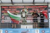 БФМ - ЕШ/РШ Мотоциклетизъм на писта, Серес, Събота - 14.04.2018