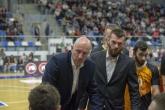 Баскетбол - Балканска Лига - БК Рилски спортист - БК Башкими - 14.04.2018