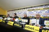 Шахмат - конфликт от кадруването на Красен Кралев в Българския шахмат - 16.04.2018