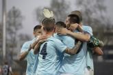 Футбол - ППЛ -  30 кръг - ФК Дунав - ПФК Локомотив Пловдив - 19.04.2018