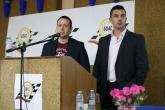 Автомобилизъм - Калоян Станчев е новият председател на БФАС - 21.04.2018