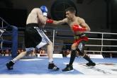 Бокс -  Данаил Станоев спечели титлата на славянските народи WBC - 21.04.2018