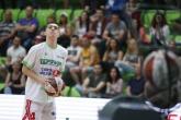 Баскетбол - 100% Power Мач на Звездите 2018 - Ботевград - 22.04.2018
