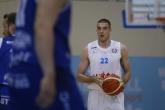 Баскетбол - НБЛ - БК Левски Лукойл - БК - Черно Море - 28.04.2018
