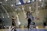Баскетбол - НБЛ - БК Академик Бултекс - БК Ямбол - 28.04.2018
