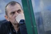 Футбол - 6 ти кръг - Втора осмица - ПФК Славия - ФК Пирин - 28.04.2018