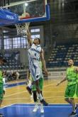 Баскетбол - НБЛ - БК Рилски Спорист - БК Берео - 28.04.2018