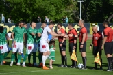 Футбол - 6 ти кръг - Първа шестица - ПФК Берое - ПФК Левски - 29.04.2018