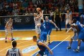 Баскетбол - НБЛ - БК Черно Море - БК Левски Лукойл - 30.04.2018