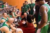 Баскетбол - НБЛ - БК Академик София - БК Балкан - 30.04.2018