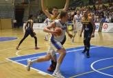 Баскетбол - НБЛ - БК Академик Бултекс - БК Ямбол - 02.05.2018
