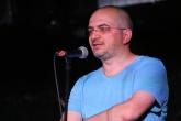 """Футбол - """"Като Гунди"""" – предпремиера пред левскарската общност  - 03.05.2018"""