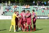 Футбол  - ППЛ - Черно море vs Септември - 05.05.2018