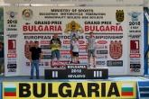 БФМ - EШ/РШ Мотокрос Гран При Севлиево, Неделя - 6.05.2018