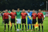 Футбол - 7 ми кръг - първа шестица - ПФК Берое - ФК Верея - 06.05.2018