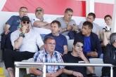 Футбол - ВПЛ - ФК Царско село - Локомотив Сф - 07.05.2018