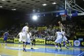 Баскетбол - НБЛ - полуфинал - БК Левски Лукойл - БК Рилски Спортист - 07.05.2018