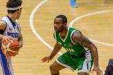 Баскетбол - НБЛ - БК Академик Бултекс 99 vs БК Балкан - Мач №2 - Зала