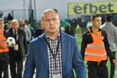 Футбол - 8 ми кръг - Първа шестица - ПФК Ботев ПД - ПФК Берое - 11.05.2018