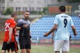 Футбол - ППЛ -  8 кръг - Втора осмица - ФК Дунав - ФК Витоша Бистрица - 14.05.2018