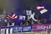 Футбол - ППЛ - 9ти кръг - Втора осмица - ФК Етър  - ФК Дунав - 17.05.2018