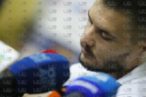 Футбол - награждаване - Кристиян Малинов - 18.05.2018
