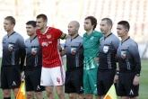 Футбол - ППЛ - 10 ти кръг - първа шестица - ПФК ЦСКА - ПФК Берое - 20.05.2018