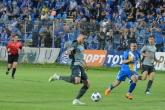 Футбол - ППЛ - 10 ти кръг - първа шестица - ФК Верея - ПФК Левски - 20.05.2018